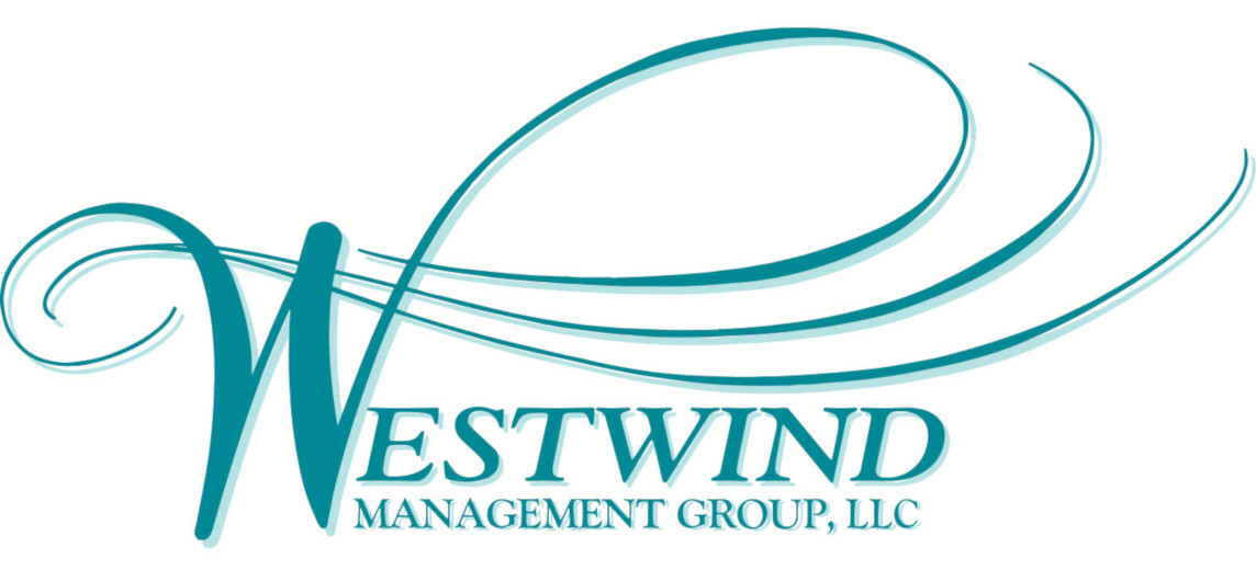 Westwind Management Group, Inc.